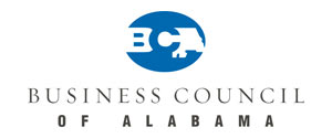 Business Council of Alabama (BCA)